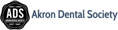 Akron Dental Society